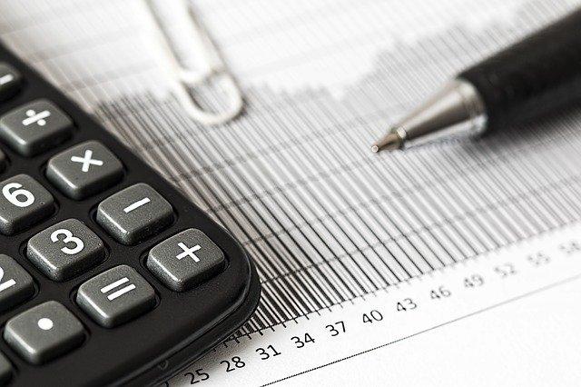 podatki w firmie