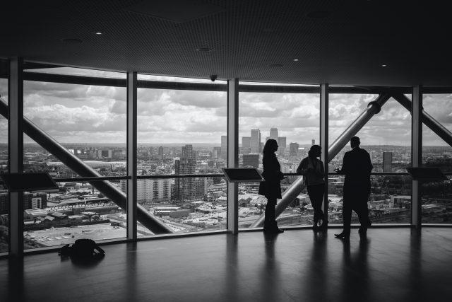 efektywność logistyki w przedsiębiorstwie